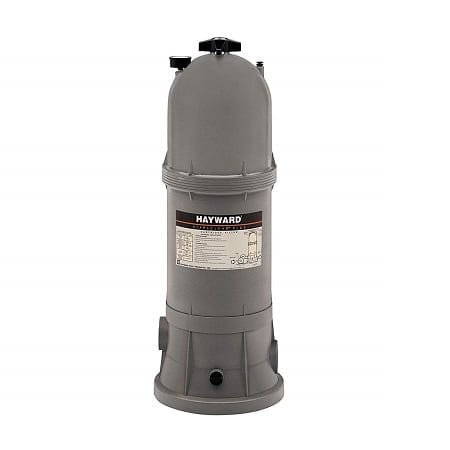 Hayward C1200 SwimClear Plus Cartridge Pool Filter