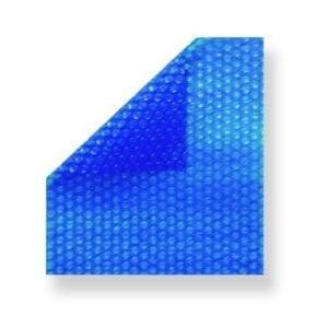 Sun2Solar Blue Rectangle Solar Cover-1200 Series