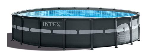 Intex Ultra Frame XTR Pool