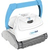 Aquabot Breeze IQ