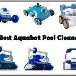 Best Aquabot Pool Cleaner (2020): Reviews & Buying Guide