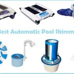 Best Automatic Pool Skimmer (2021): Reviews & Buying Guide
