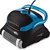 Dolphin Nautilus CC Plus robot pool cleaner