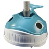 Hayward 900 Wanda pool cleaner