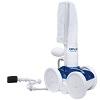 Polaris Vac-Sweep 280 cleaner