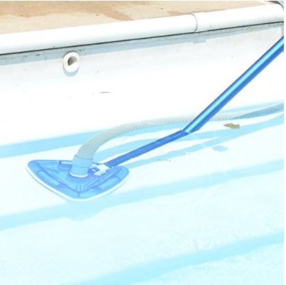 Pool Vacuum Head​