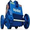 Aquabot Pool Rover Junior