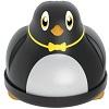 Hayward 100 Penguin
