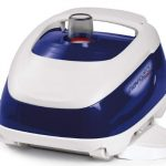 Hayward 925ADC Navigator Pro Suction Pool Cleaner Review