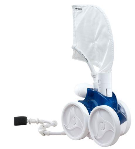 Polaris Vac-Sweep 380