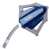 Polaris Vac-Sweep 65 pool cleaner