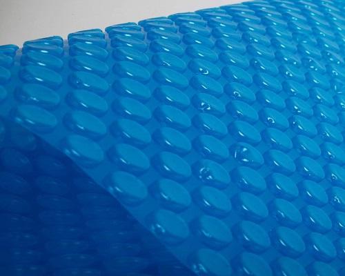 Blue Wave 12-Mil Solar Blanket