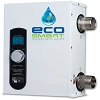Ecosmart Electric Tankless Pool Heater