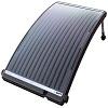 GAME SolarPRO Curve Solar