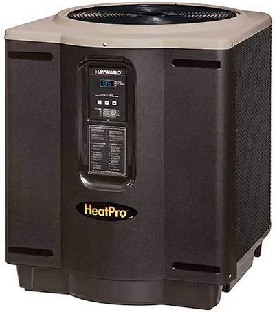 Hayward W3HP21404T Pool Heat Pump