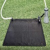 Intex Solar Heater Mat