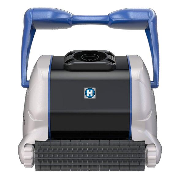 best robot pool cleaner