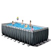 Intex 26373EH Ultra XTR Set Above Ground Pool