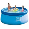 Intex-Easy-Set-Inflatable-Above-Ground-Pool