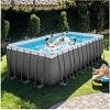 Intex-Ultra-Frame-Rectangular-Pool