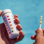 Best Pool Test Strips 2021: Reviews & Buying Guide