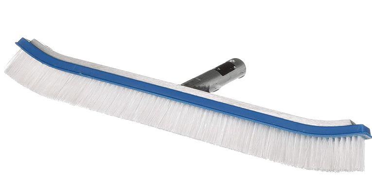 swimming pool brush