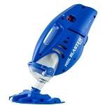 best handheld pool vacuum