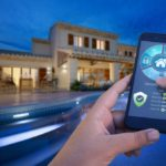 Best Smart Pool Monitoring System 2021: Reviews & Buying Guide