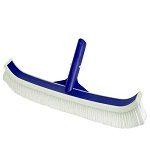 pool cleaner brush